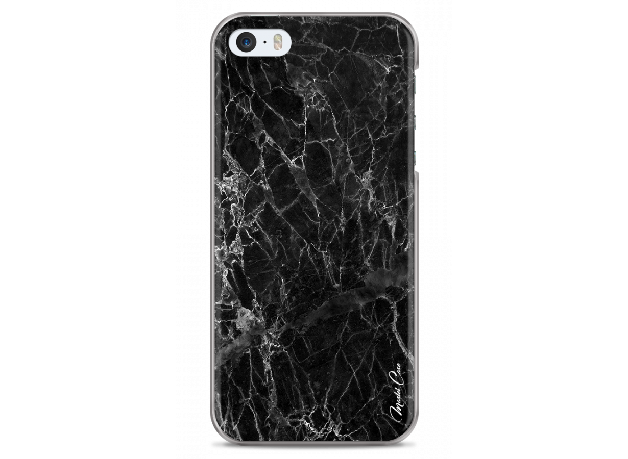 coque iphone 5 marble
