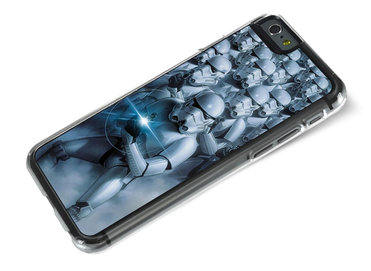 coque iphone 6 trooper