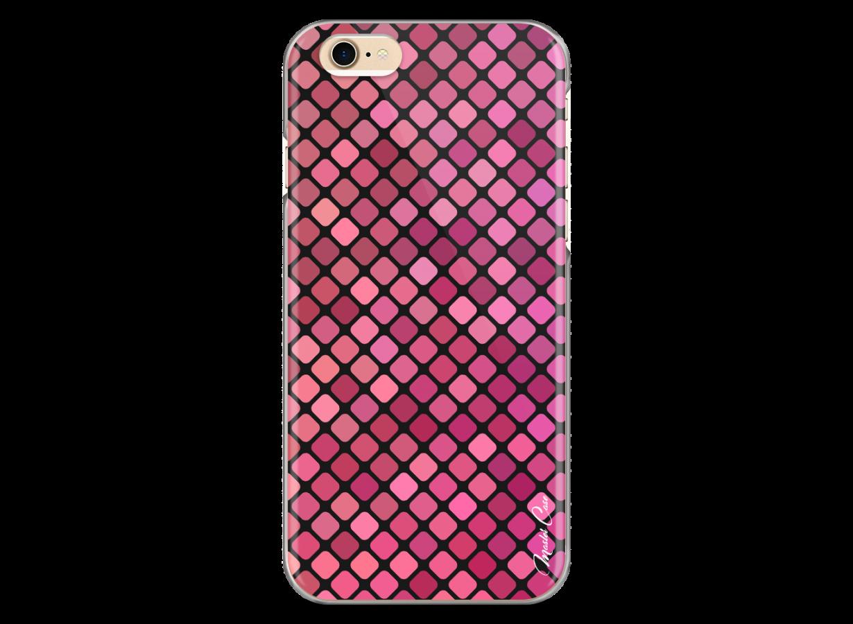 coque fashion iphone 6