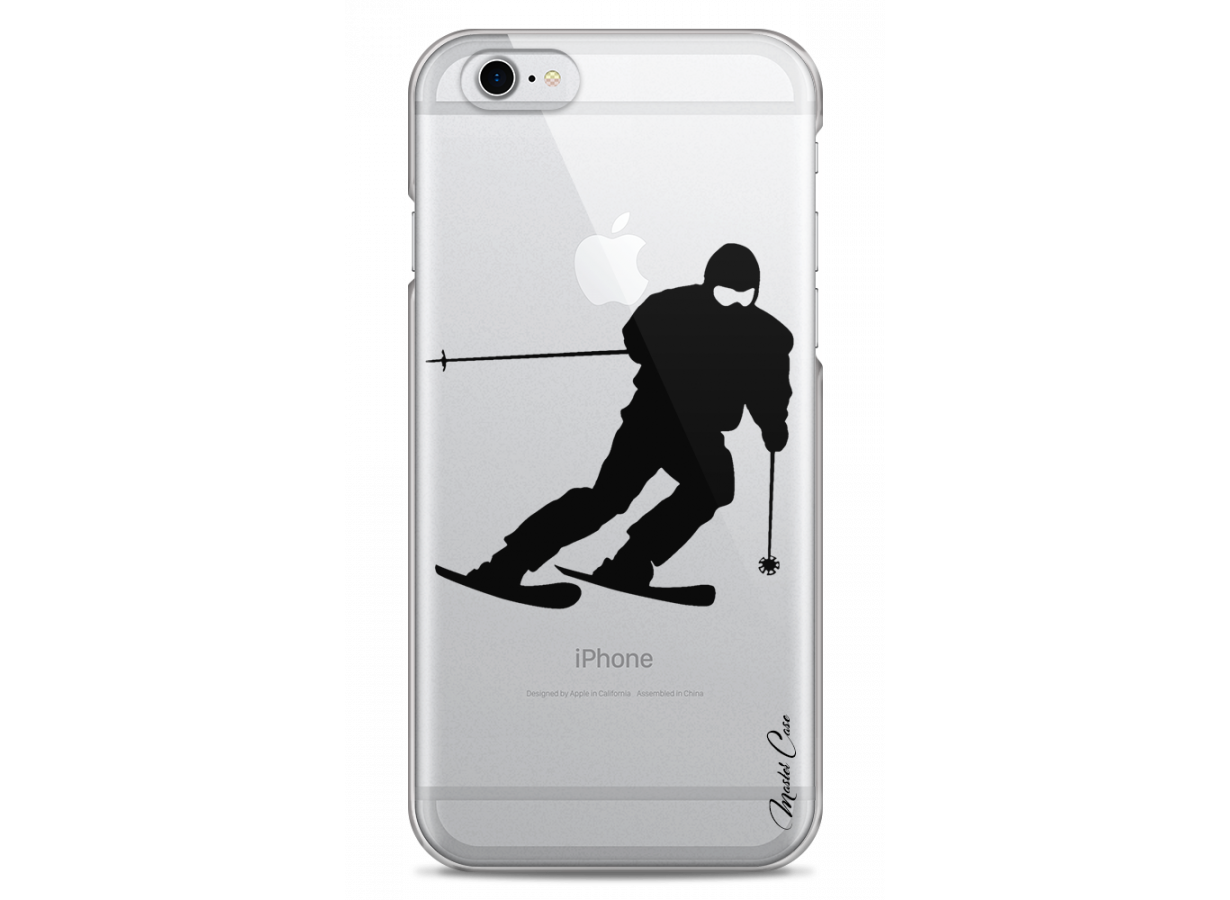 iphone 6 coque sport
