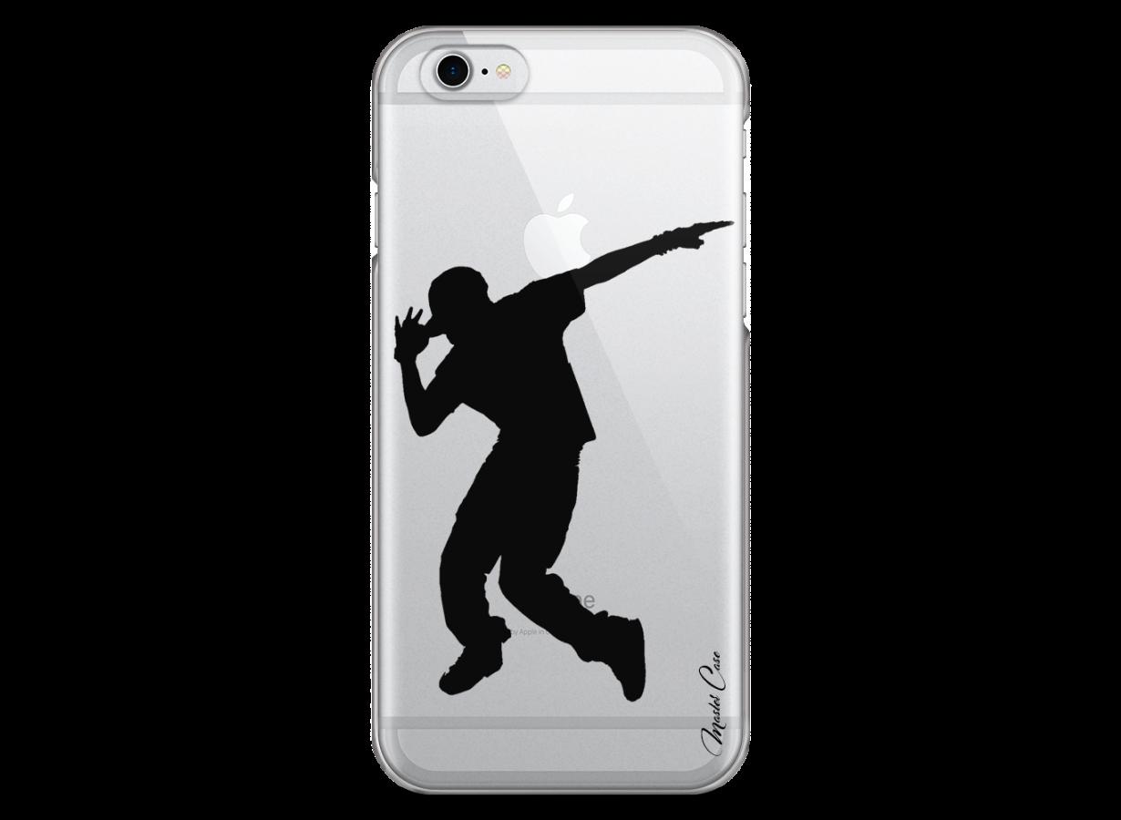 coque iphone 6 dance