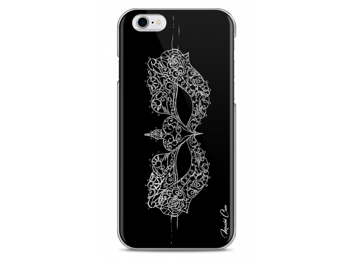 coque iphone 6 fifty shades