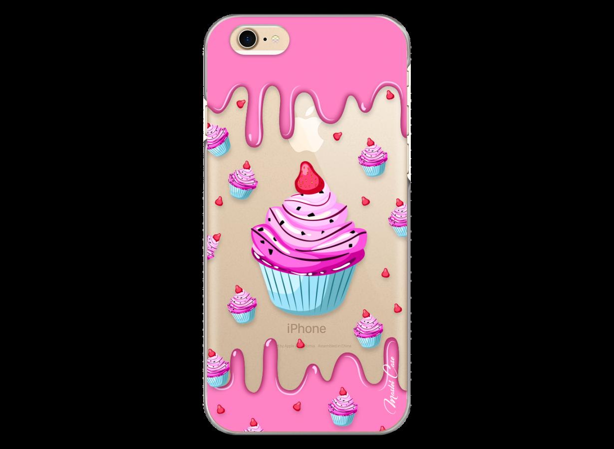coque iphone 6 birthday
