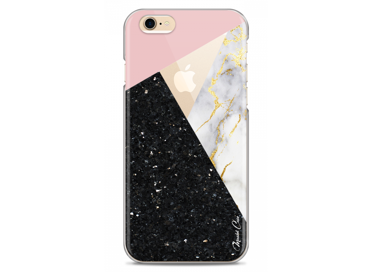 iphone 6 coque marble