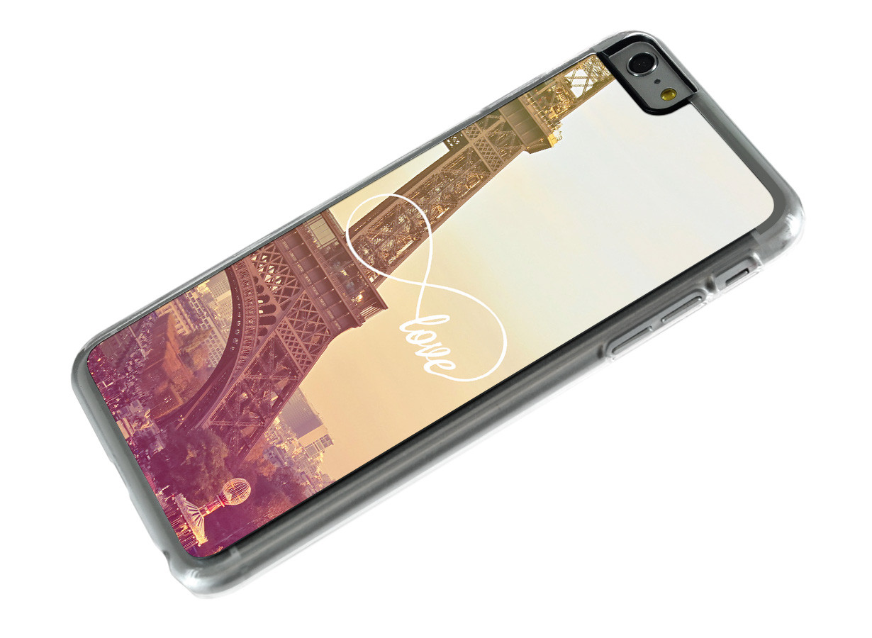 coque iphone 6 st valentin