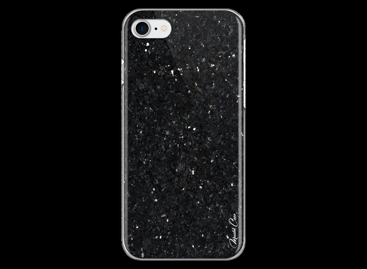 coque diamond iphone 7