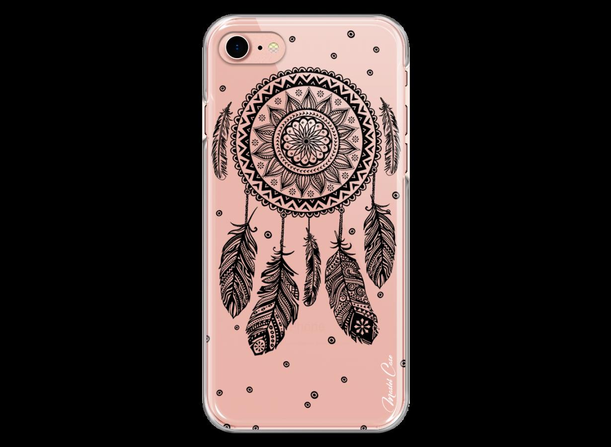 coque dreamcatcher iphone 7