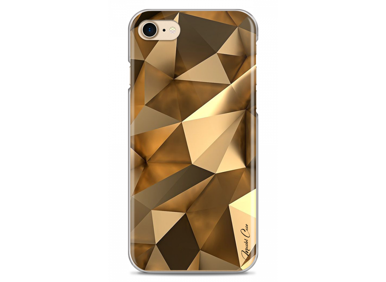 coque fashion iphone 7 plus