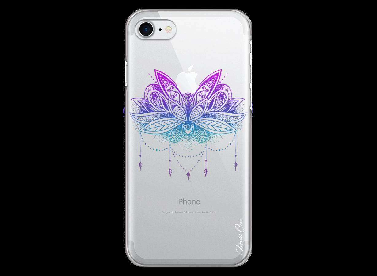 coque magique iphone 7
