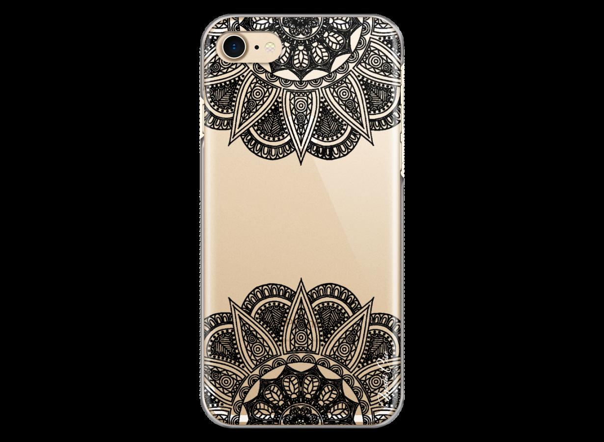 Coque iPhone 7/8 Original Mandala | Master Case