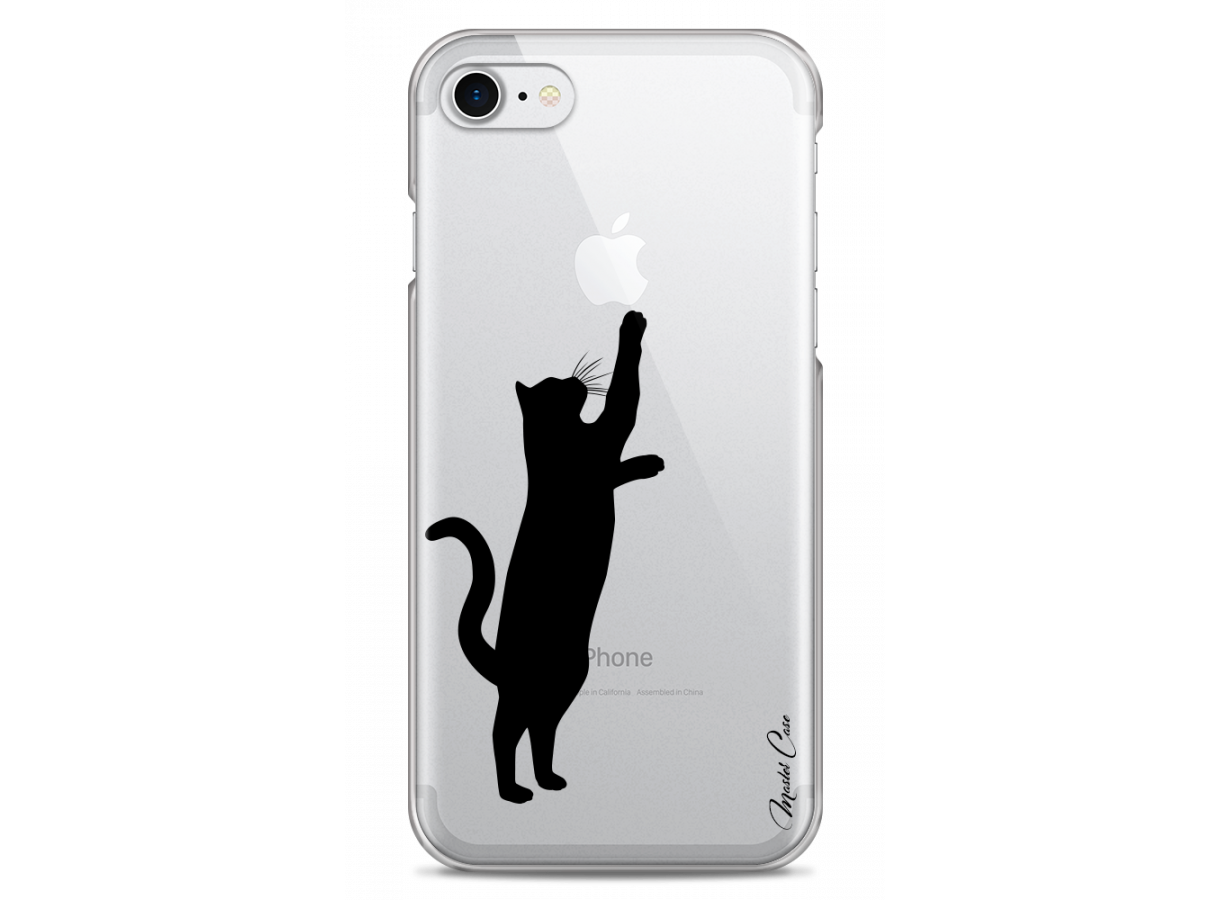 coque puma iphone 6