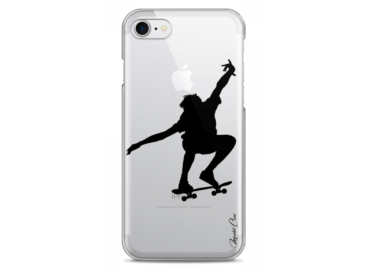 iphone 7 coque skate