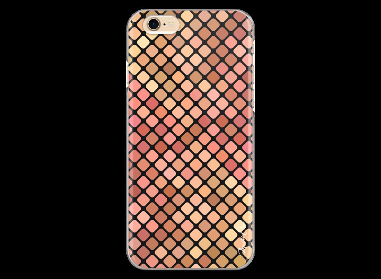 coque fashion iphone 6 plus