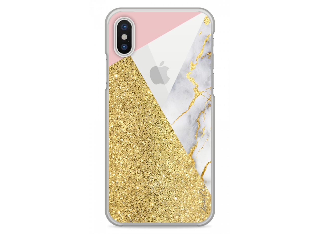 coque design iphone xs max