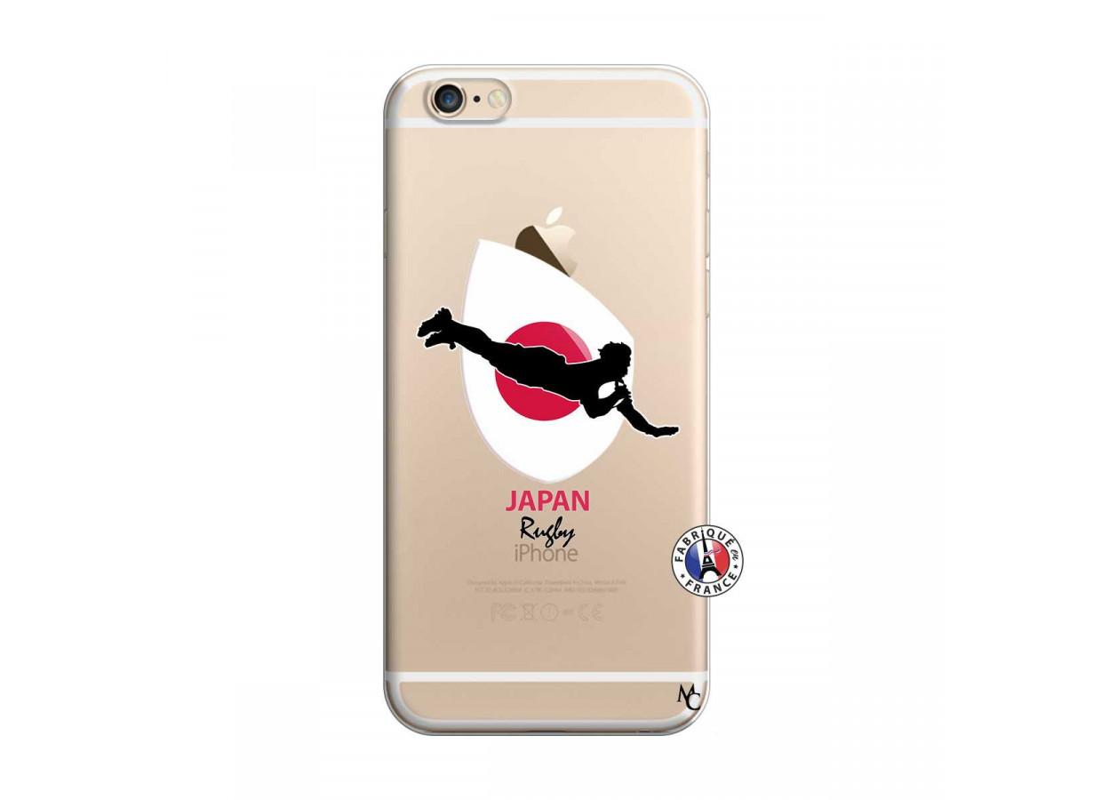 coque iphone 6 japan