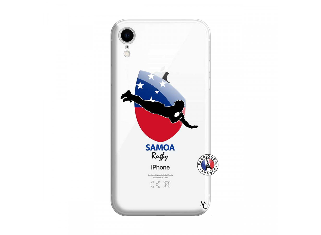coque monde iphone xr