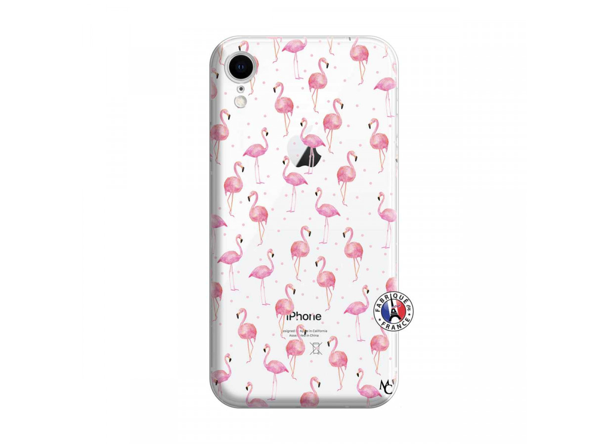 anccer coque iphone xr