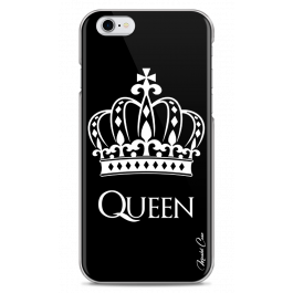 coque iphone 6 s queen