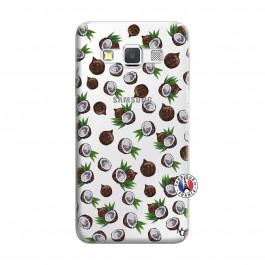 Coque Samsung Galaxy A3 2016 Coco   Master Case