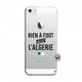 coque iphone 5 trensparente algerie