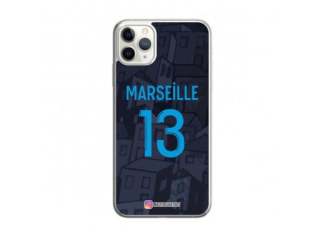 Coque Mastercasefoot Marseille-1