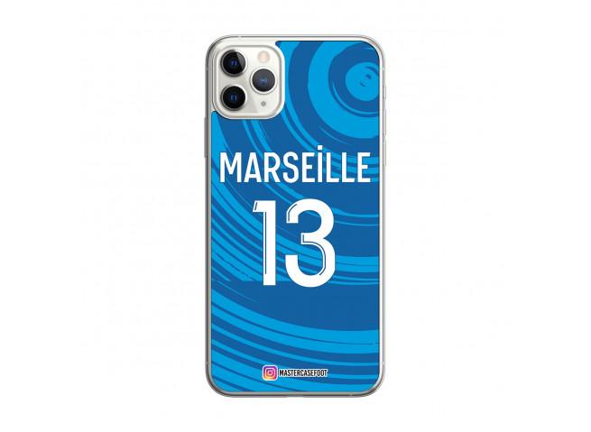 Coque Mastercasefoot Marseille-3