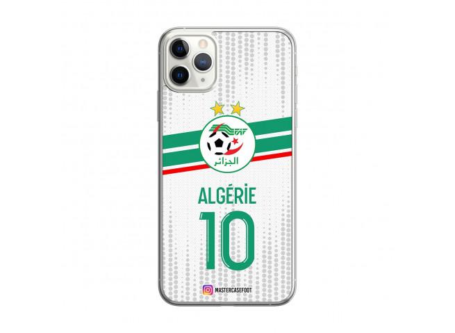 Coque Mastercasefoot Algérie