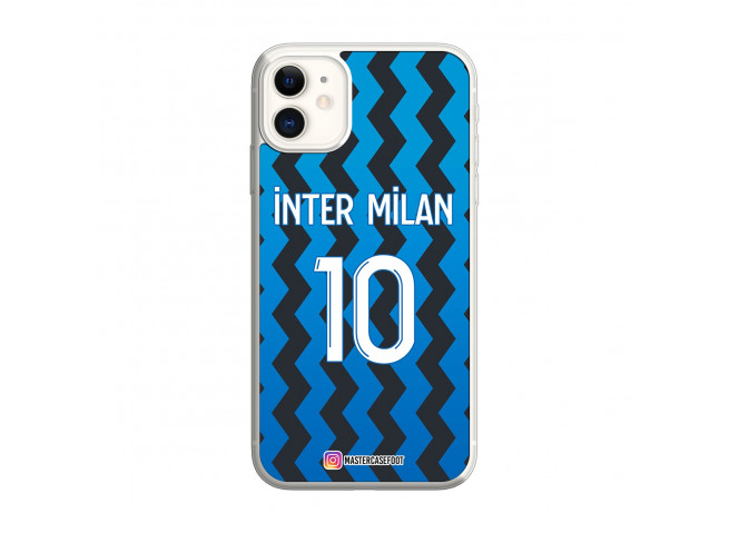 Coque Mastercasefoot Milan 1