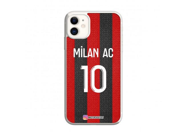 Coque Mastercasefoot Milan 2