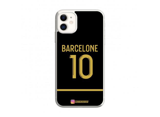Coque Mastercasefoot Barcelone-2