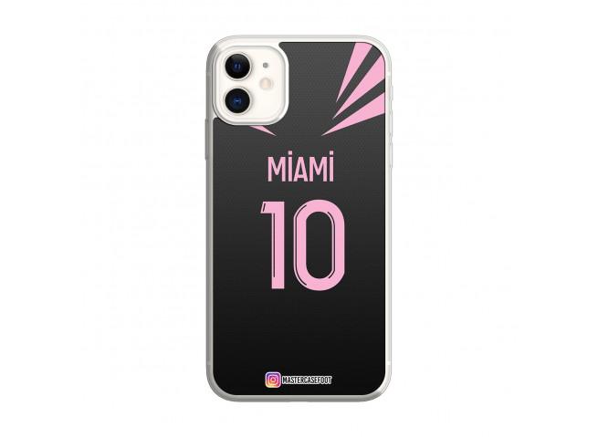 Coque Mastercasefoot Miami