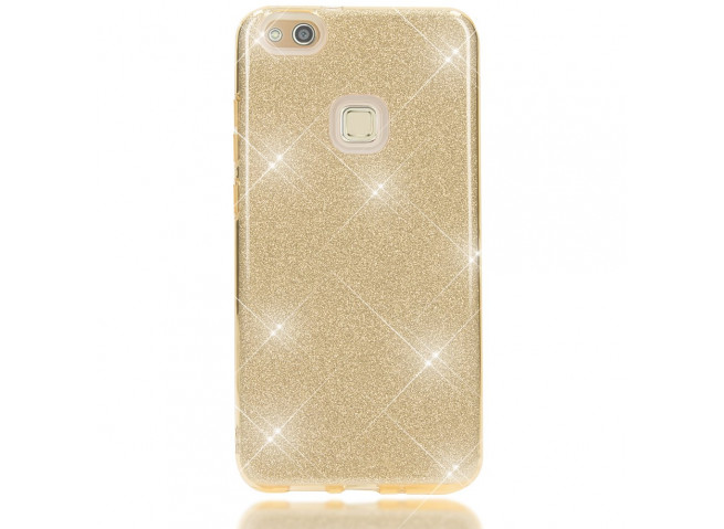 Coque Huawei P10 Lite Glitter Protect-Or