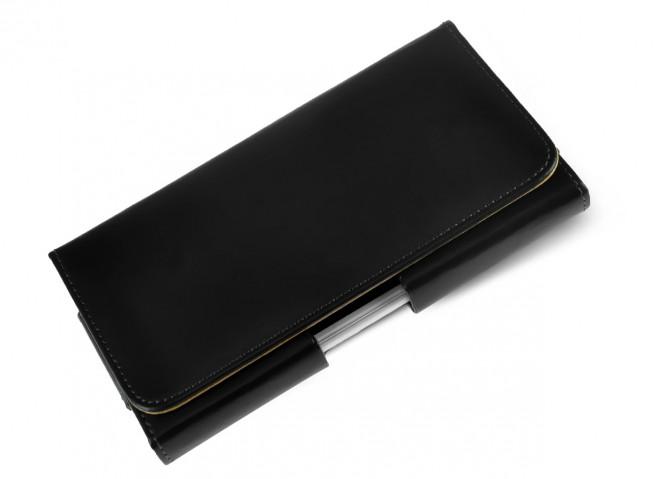 Etui iPhone 6 Plus Leather Clip