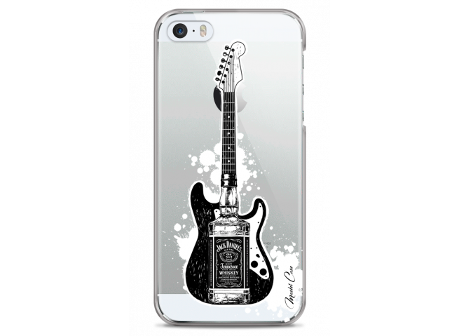 zz coque iphone 5 design master case let s play together 1 2