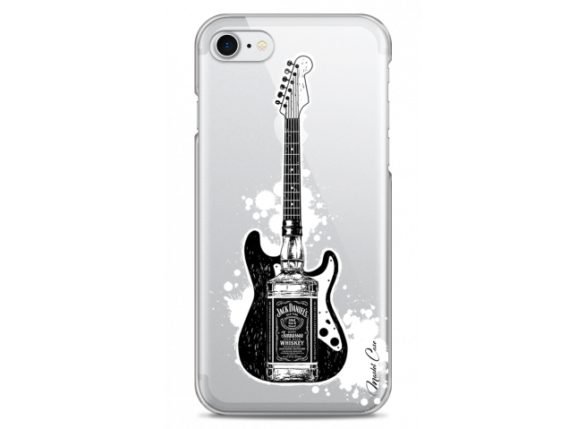 Coque iPhone 7/8 Jack let's play together