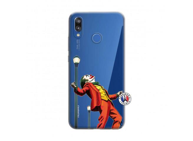 Coque Huawei P20 Lite Joker