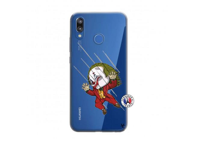 Coque Huawei P20 Lite Joker Impact
