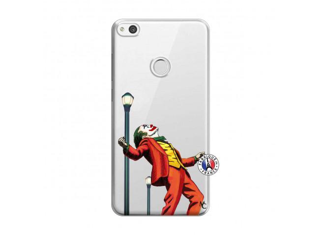 Coque Huawei P9 Lite Joker
