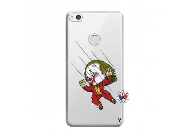 Coque Huawei P9 Lite Joker Impact