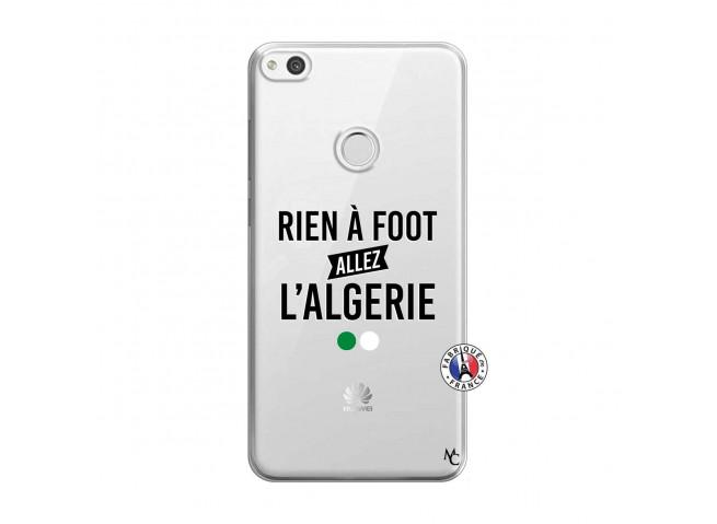 Coque Huawei P9 Lite Rien A Foot Allez L Algerie
