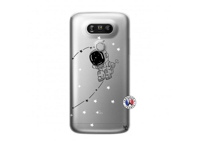 Coque Lg G5 Astro Boy