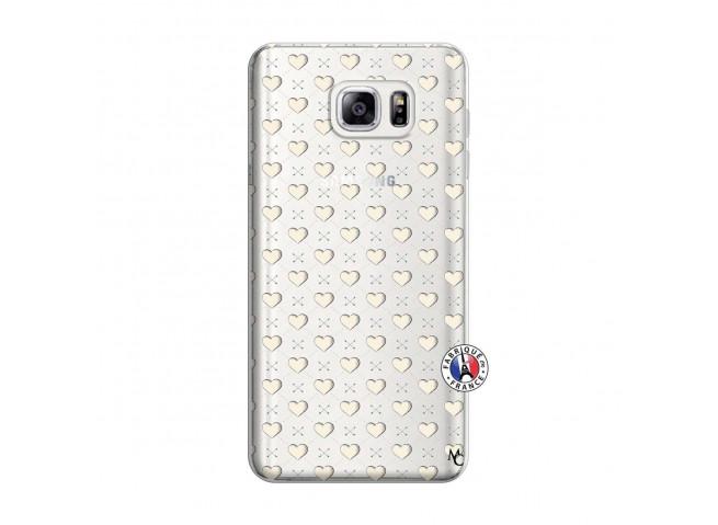 Coque Samsung Galaxy Note 3 Lite Little Hearts