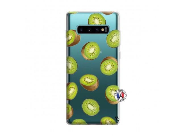 Coque Samsung Galaxy S10 C'est vous Ki? Wi