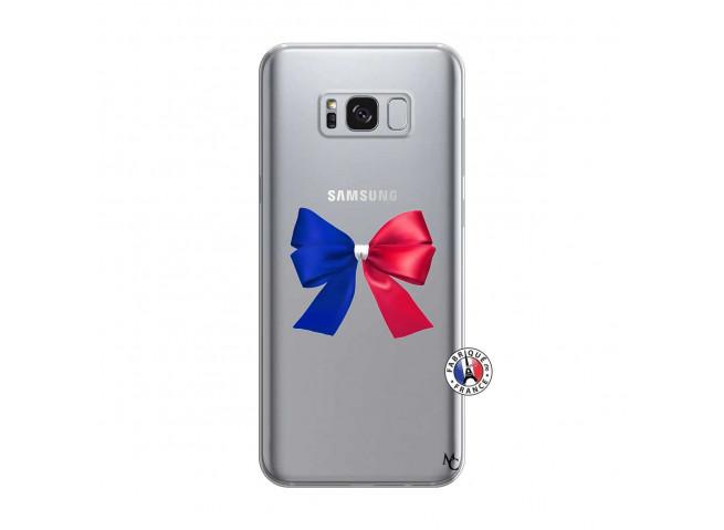 Coque Samsung Galaxy S8 Plus Allez Les Bleues