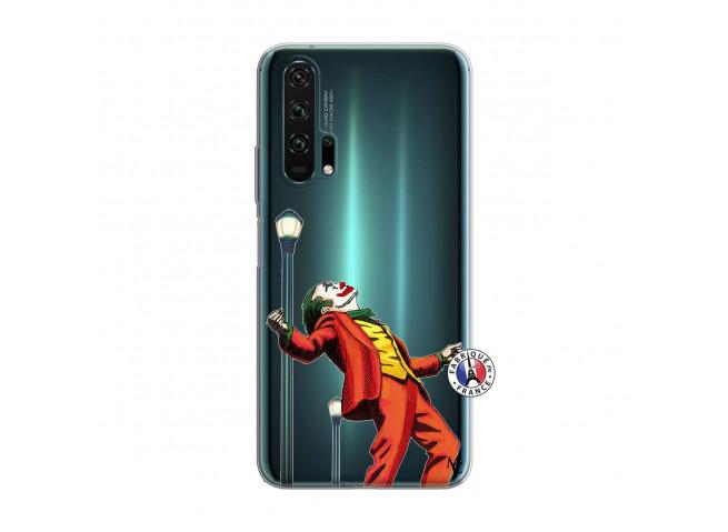 Coque Huawei Honor 20 PRO Joker
