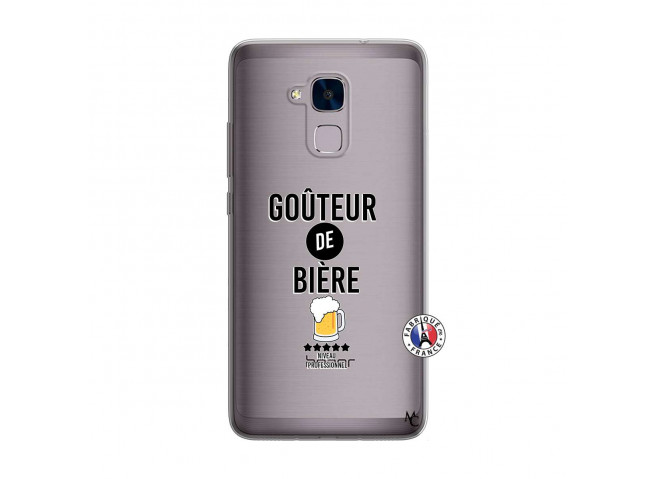 Coque Huawei Honor 5C Gouteur De Biere