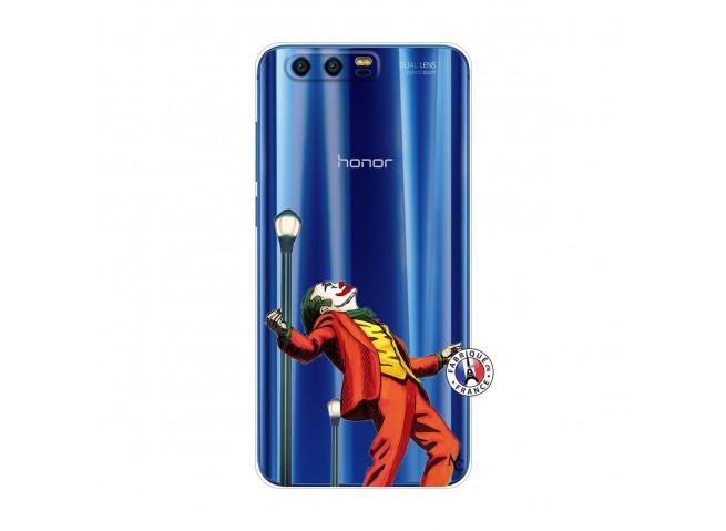 Coque Huawei Honor 9 Joker