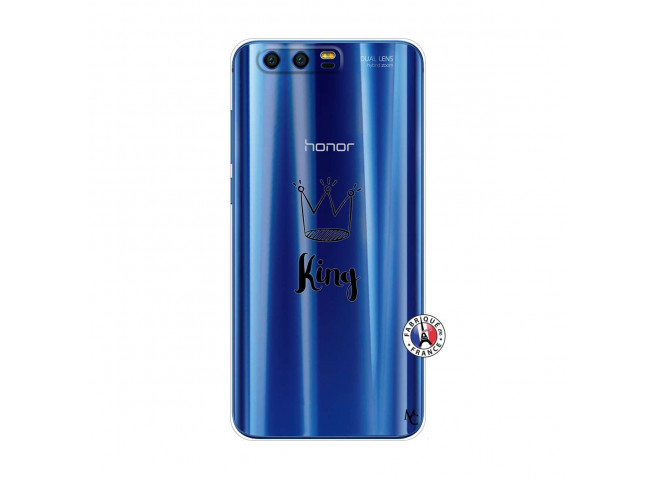 Coque Huawei Honor 9 King