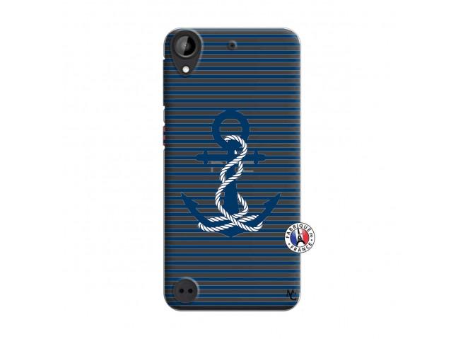 Coque HTC Desire 530 Ancre
