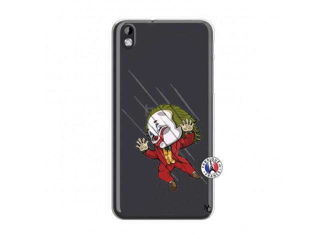 Coque HTC Desire 816 Joker Impact